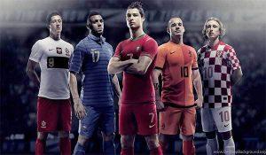 asaran Sepakbola Akan Selalu Menjadi Pilihan Utama Dalam Sportsbetting