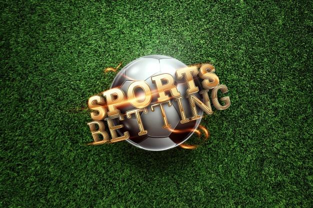 Beberapa Pasaran Sportsbetting Yang Mudah Dimainkan Dengan Peluang Menang Tinggi