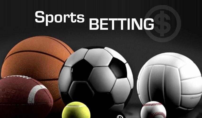 Referensi Teknik Memenangkan Pasaran Sportsbetting Sepakbola Terbaik 2021