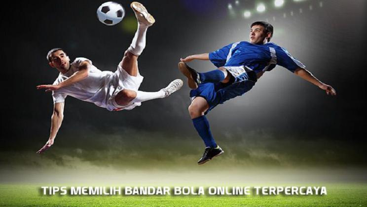 IDN Sports - Sportsbetting
