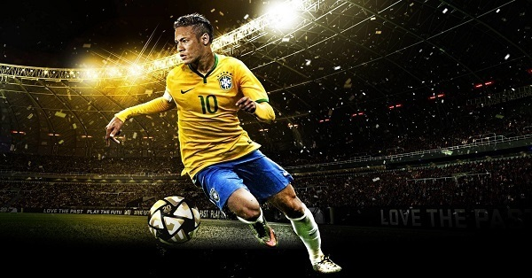 IDN Sports - Vio88