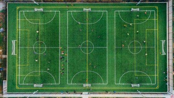 Rahasia Kemenangan Dalam Taruhan Sepakbola